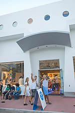 adidas miami beach store hours